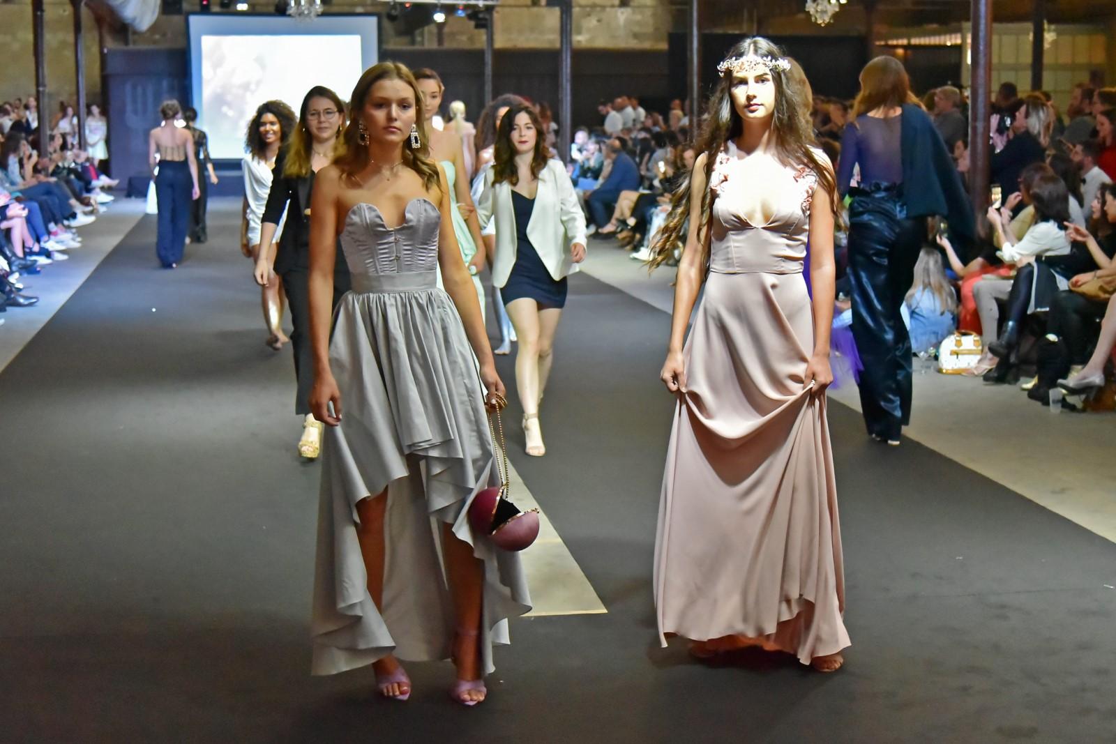 Photographe mode et accessoires